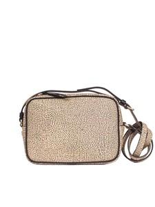 Borbonese - Shoulder bag