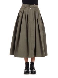 Golden Goose - Anita skirt