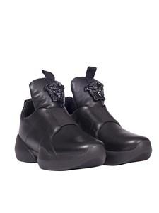 Versace - Palazzo sneakers