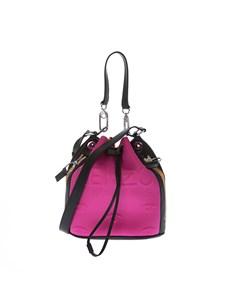 Kenzo - Bucket bag