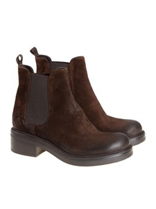 Strategia - Funny Ankle Boots
