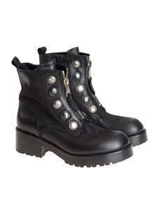 Strategia - Boston boots