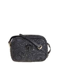 Versace - Shoulder bag