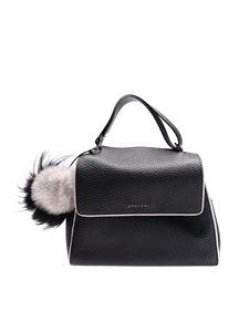 Orciani - Leather bag