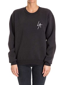 LOCAL AUTHORITY - Crewneck sweatshirt