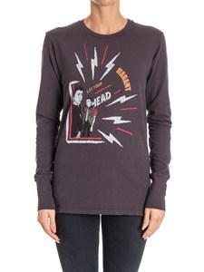 ISABEL MARANT ÉTOILE  - Daylyn T-shirt
