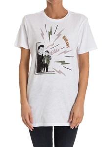 ISABEL MARANT ÉTOILE  - Dewel t-shirt