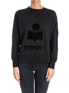 ISABEL MARANT ÉTOILE  - Kilsen t-shirt