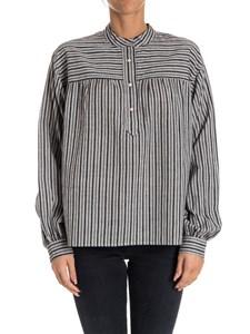 ISABEL MARANT ÉTOILE  - Only blouse