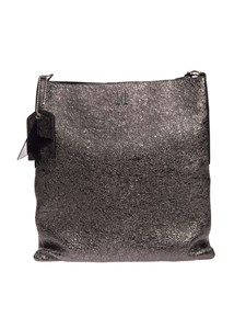Golden Goose - Bag