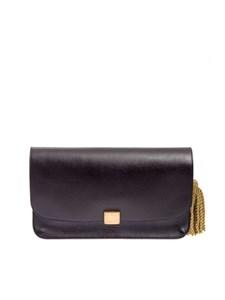 Golden Goose - Valentina clutch bag