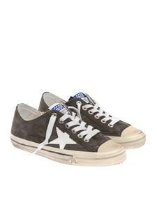 Golden Goose - V-Star Low sneakers