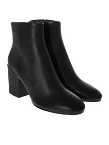 Ash - Eden ankle boots