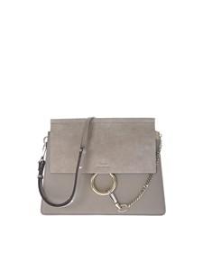 Chloé - Faye bag