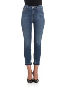 J Brand - Ruby Jeans