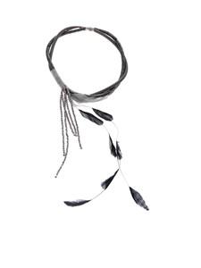 Fabiana Filippi - Miranda necklace
