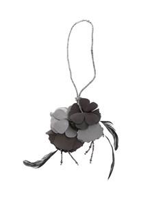 Fabiana Filippi - Flora necklace
