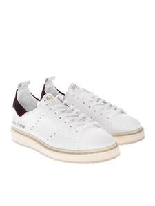 Golden Goose - Starter sneakers