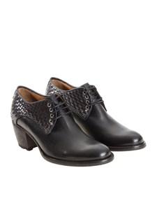 Botti - Shoes