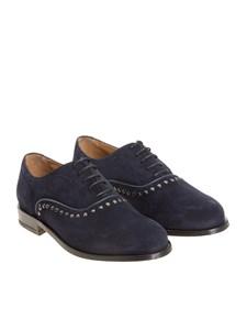 Moreschi - Bavaria shoes