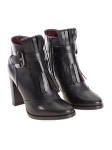 Moreschi - Noemi ankle boots
