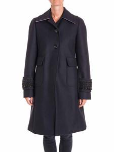 N° 21 - Coat