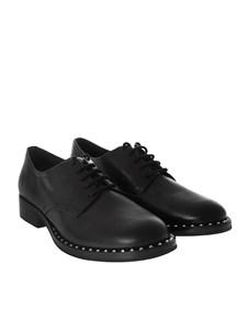 Ash - Derby shoes