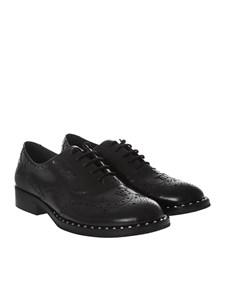 Ash - Oxford shoes