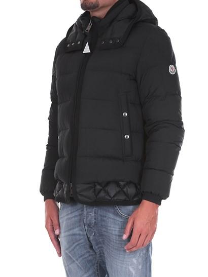 moncler tanguy jacket