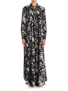 McQ Alexander Mcqueen - Long dress