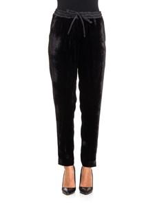 Parosh - Trousers