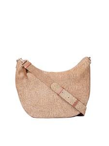 Borbonese - Suede bag