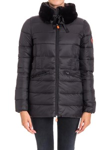 Save the duck - Padded jacket