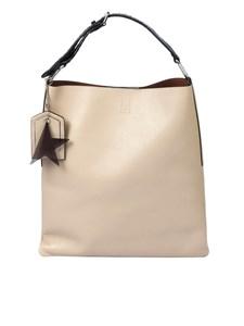 Golden Goose - Carry over hobo bag