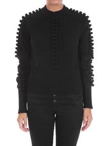 Chloé - Round neck sweater