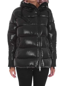Moncler - Liriope down jacket