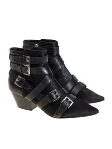 Ash - Chelsea boots