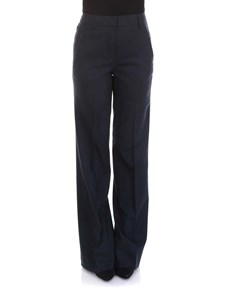 Dondup - Marion trousers