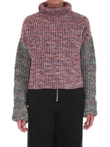 Dondup - Tricot sweater