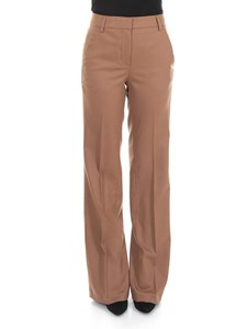 Dondup - Morrison trousers