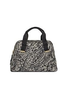 Borbonese - Bag