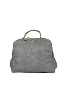 Borbonese - Handbag