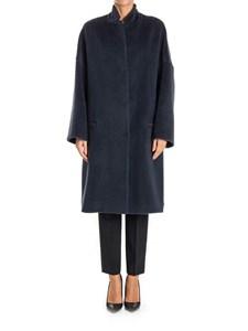 Brunello Cucinelli - Alpaca coat