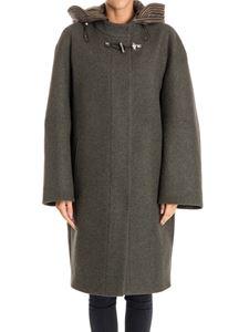 Fay - Padded coat