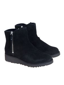 UGG - W Shala ankle boots