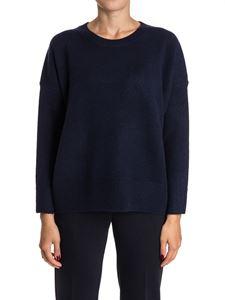 Diane von Fürstenberg - Cashmere Sweater