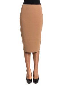 Diane von Fürstenberg - Sheath skirt