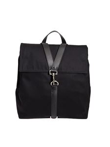 Valentino - Backpack