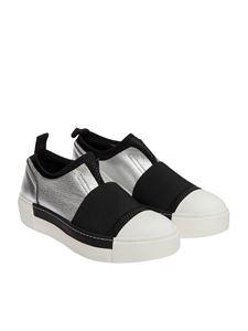 Vic Matiè - Sneakers