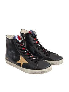 Golden Goose - Francy sneakers